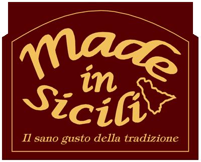 Made in Sicilia